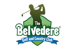 The Belvedere Golf and Country Club- Adani