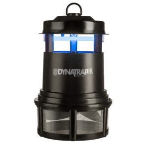 Dynatrap Mosquito Trap – DT2000XLP- Outdoor Insect Trap